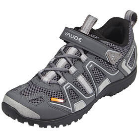 VAUDE Yara TR Shoes Unisex iron